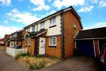Slade Green Road Apartment to rent
