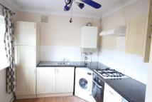 1 bed Flat in West Hill, Dartford