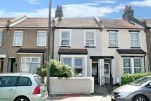 3 bedroom Terraced house in Fulwich Road