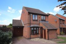 Hasted Close Detached property for sale