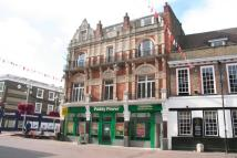 2 bedroom Apartment to rent in High Street, Dartford