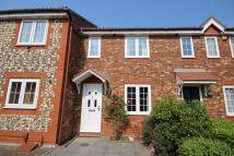 2 bedroom Terraced house to rent in Foxwood Grove...