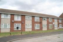 1 bedroom Flat in Kirby Road, Stone...
