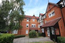 1 bed Flat in Osbourne Road, Dartford