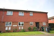 1 bed Apartment in West Shaw, Longfield