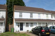 3 bed End of Terrace property to rent in Kingsfield Terrace...