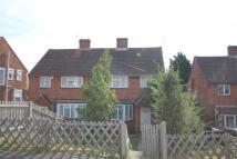 semi detached property to rent in Ladywood Road, Dartford