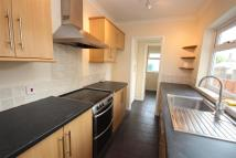 2 bedroom Terraced home to rent in Little Queen Street...