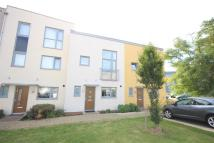 2 bed Terraced home to rent in Shiers Avenue, Dartford