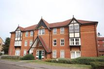 Flat to rent in Osbourne Road, Dartford