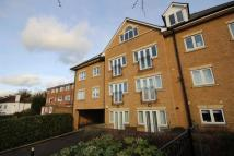 Apartment in Bean Road, Greenhithe