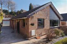 3 bedroom Detached Bungalow for sale in 18, The Paddock...