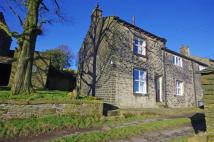 3 bedroom Cottage for sale in Scarr Hall Farm...