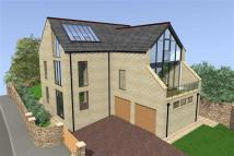 5 bedroom Detached property in New Detached House...
