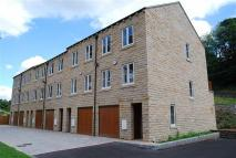4 bed Mews to rent in 49, Riverside Mews...