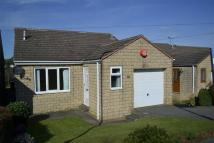 Detached Bungalow for sale in 24, Holmdale Crescent...
