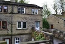 2 bedroom Terraced home to rent in 8, North Road...