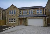 4 bed Detached property for sale in The Willows, 9b...
