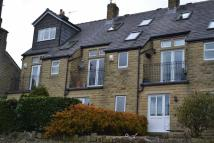 Town House for sale in 19, Broadfield Park...