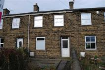 2 bed Terraced home to rent in 467, Penistone Road...