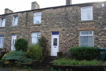 Terraced home to rent in 38, Upper Lane, Emley...