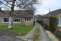 2 bedroom Semi-Detached Bungalow to rent in 8, Holmdale Crescent...