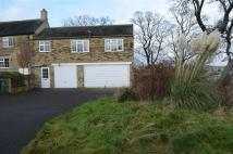 Flat for sale in 78d, Lascelles Hall Road...