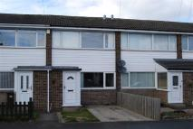 2 bedroom Terraced house to rent in 15, Church Close...
