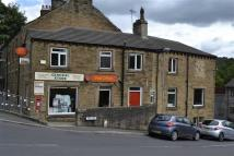 End of Terrace home for sale in Former Thongsbridge Post...