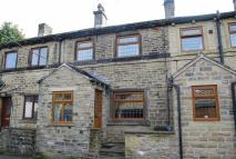 3 bedroom Terraced home to rent in 74, Far Reins, Honley...