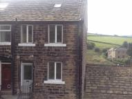74 Terraced house to rent