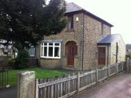 3 bedroom semi detached house to rent in 67, Bradshaw Road...