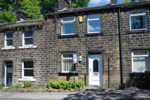 2 bed Terraced property in 24, Sheffield Road...