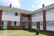 Flat to rent in West Woodside, , BEXLEY...