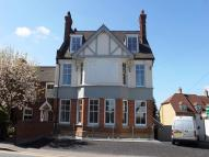 2 bed Flat in Vicarage Road, BEXLEY...