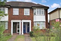 property for sale in Park View Road, NEW ELTHAM, London. SE9 3QR