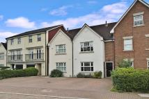 Terraced home for sale in Sandringham Drive...