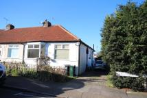 3 bed Bungalow for sale in Beaconsfield Road, Bexley