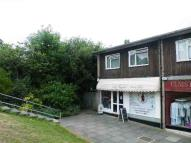 2 bedroom Flat in Walden Road, Chislehurst