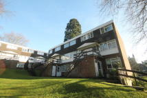 Apartment in Lubbock Road, Chislehurst