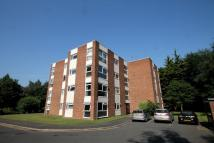 Flat to rent in Park Road, Beckenham