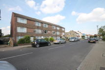 2 bed Barn Conversion to rent in Southlands Court...