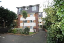 1 bed Apartment to rent in Bromley Road, Beckenham