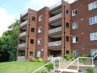 2 bed Apartment to rent in Forest Close, Chislehurst