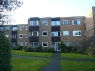 Apartment in Kemnal Road, Chislehurst