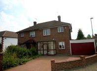 semi detached property for sale in Hilda Vale Road...