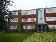 1 bedroom Apartment in Southlands Grove, Bickley