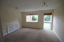 Apartment to rent in Eaton Court, Kemnal Road
