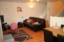 Apartment to rent in Apex Close, Beckenham