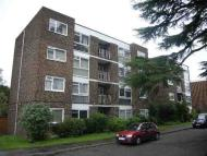 Flat to rent in 33 Orchard Road, Bromley